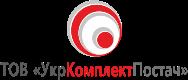 ukp.net.ua